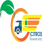 CITROS TRANSPORTES