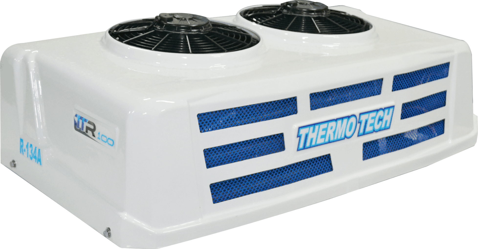 TTR-100